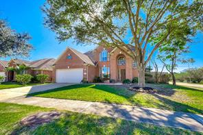10342 sagebrook drive, houston, TX 77089