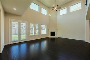 Houston Home at 13914 Manobrook Court Richmond                           , TX                           , 77407 For Sale
