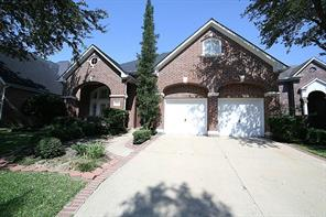 2802 Saint Annes, Sugar Land, TX, 77479