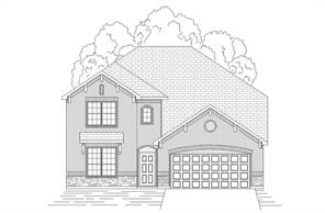 4306 stoney heights ct, spring, TX 77388