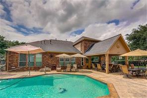 Houston Home at 2523 Texana Way Richmond                           , TX                           , 77406 For Sale
