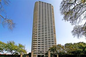 2121 Kirby, Houston, TX, 77019
