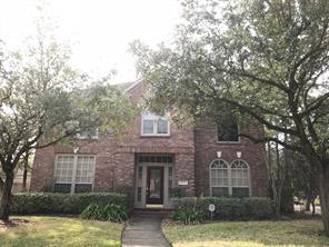3002 High Castle, Houston, TX, 77059
