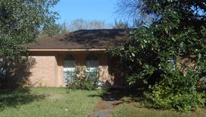 Houston Home at 4901 32nd Street Dickinson                           , TX                           , 77539-5664 For Sale