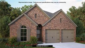 Houston Home at 16114 Lower Pecos Street Cypress                           , TX                           , 77433 For Sale