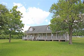 Houston Home at 18929 Highway 105 Highway Washington , TX , 77880 For Sale