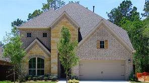 Houston Home at 16815 Bark Cabin Drive Humble , TX , 77346 For Sale