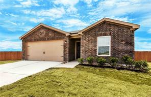Houston Home at 9814 Texas Cut Lane Iowa Colony                           , TX                           , 77583 For Sale