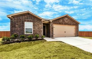 Houston Home at 9706 Texas Cut Lane Iowa Colony                           , TX                           , 77583 For Sale