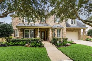 Houston Home at 28527 Hayden Park Drive Katy                           , TX                           , 77494-0742 For Sale