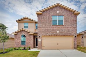 Houston Home at 9702 Blue Sapphire Lane Rosharon                           , TX                           , 77583 For Sale