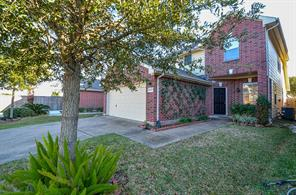 14605 Branchwest, Houston, TX, 77082