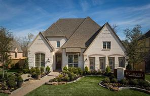 Houston Home at 5002 Lodge Lake Drive Fulshear                           , TX                           , 77441 For Sale