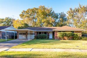 5411 Turtle Creek, Houston, TX, 77017