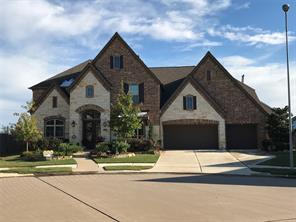 Houston Home at 4111 Winding Point Lane Katy                           , TX                           , 77494-4029 For Sale