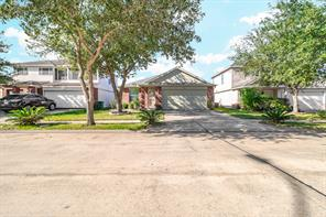 Houston Home at 10322 Collin Park Houston                           , TX                           , 77075-5212 For Sale