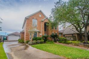 907 Emerald Glen, Sugar Land, TX, 77479