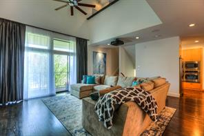 Houston Home at 2204 Bastrop Street Houston , TX , 77003-5916 For Sale