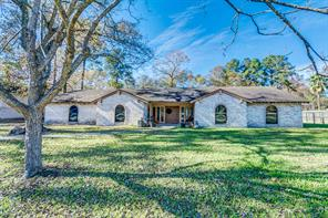 2407 roman forest boulevard, new caney, TX 77357