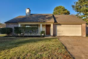 12330 Flaxen, Houston, TX, 77065