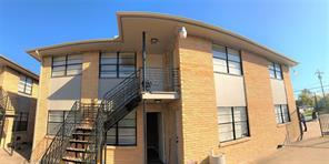 3613 crane street #8, houston, TX 77026