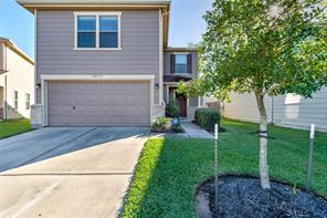 20715 Cypress Post, Cypress, TX, 77433
