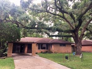 Houston Home at 704 Barbara Street Tomball , TX , 77375-4524 For Sale
