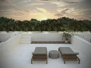 Houston Home at 3 Kinich Ahaw 201 ,Mexico For Sale