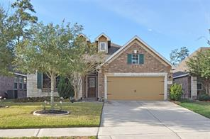 Houston Home at 13318 Bomoseen Lake Road Houston                           , TX                           , 77044-1348 For Sale