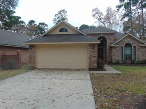 Houston Home at 11835 Briarwood Lane Montgomery                           , TX                           , 77356-5496 For Sale