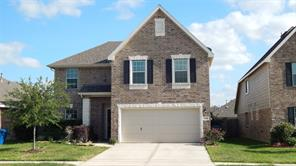 Houston Home at 15710 Coz Court Houston                           , TX                           , 77049-1170 For Sale
