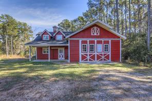 21903 Timber Ridge, Magnolia, TX, 77355