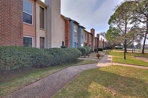 6111 beverlyhill street #14, houston, TX 77057