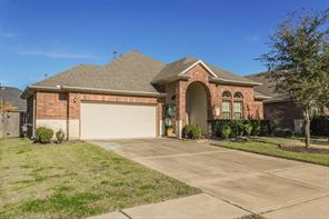 12903 Shady Springs, Pearland, TX, 77584