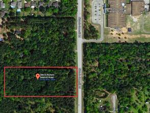 Houston Home at 28615 Nichols Sawmill Road Magnolia , TX , 77355 For Sale