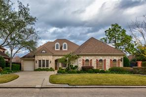 Houston Home at 11402 Gallant Ridge Lane Houston , TX , 77082-6817 For Sale