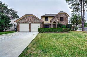 Houston Home at 2719 Manorwood Street Sugar Land                           , TX                           , 77478-1826 For Sale