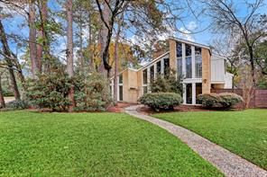 Houston Home at 10904 Sweetspire Place The Woodlands , TX , 77380-1315 For Sale