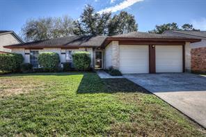 2319 Colonial Ridge, Friendswood, TX, 77546