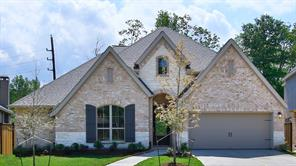 Houston Home at 16622 Whiteoak Canyon Drive Humble , TX , 77346 For Sale