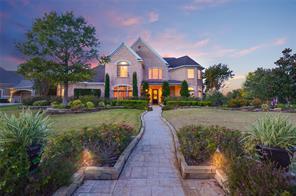Houston Home at 15302 Bandera Falls Bend Cypress                           , TX                           , 77429-6111 For Sale