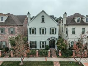 Houston Home at 26 Jetty Point Drive The Woodlands , TX , 77380-2480 For Sale