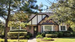 Houston Home at 1027 Woodbank Drive Taylor Lake Village                           , TX                           , 77586-4012 For Sale