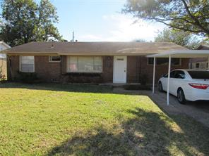 10510 tolman street, houston, TX 77034