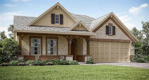 Houston Home at 19243 Parkland View Drive Cypress                           , TX                           , 77433 For Sale
