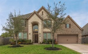 1910 cayman bend lane, pearland, TX 77584