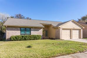 Houston Home at 20022 Rustlewood Drive Humble                           , TX                           , 77338-1970 For Sale