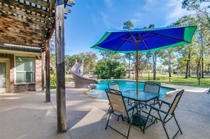 Houston Home at 2322 Legends Shore Drive Spring , TX , 77386-3402 For Sale