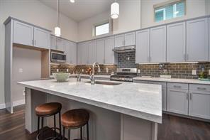 Houston Home at 2422 Maufferd Avenue Houston , TX , 77009 For Sale