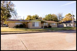405 25th, Texas City, TX, 77590